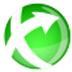 迅游网游加速器 V2018.01.04