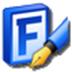 Font Creator(字体设计