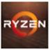 锐龙超频工具(AMD Ryzen Master) V1.0.0.0219 官方英文版