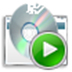 Virtual CD(虚拟光驱) V