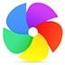 360极速浏览器2017 V9.0.1.156 绿色版