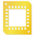 Ultra RAMDisk(虚拟光驱