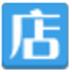 店宝宝 V12.1.13 绿色版