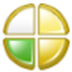 BSC Designer Pro(绩效