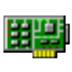 Windows Mac修改程序 V1