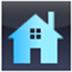 DreamPlan Home Design(