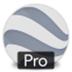Google Earth Pro(谷歌