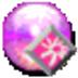 Flash Desktop(屏保制作软件) V4.0.21 英文版