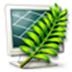 Metasequoia(3D动画制作