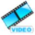 酷酷录像 V3 绿色免费版