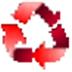 PDF转Word转换器(A8Word2PDF) V2.0.0.1 绿色版