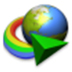 IDM下载器(Internet Download Manager) V6.30.7 注册版