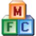 群联主控芯片查看器(GetInfo) V3.10.7.6 绿色版