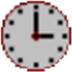 提醒小闹钟 V1.0.0.0 绿