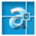 AutoCAD2005注册机 V1.0