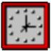 SuperClock(电脑闹钟软