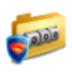 文件夹加密超级大师 V16