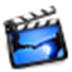 超时代视频加密软件 V9.