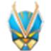大黄蜂视频加密软件 V1.