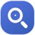 利搜网站排名 V2.68 绿