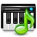 音效专家 V2.2 绿色版