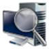 Nsasoft Hardware Softw