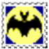 邮件客户端(The Bat!) V