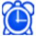 美捷电脑闹钟 V2.0.8.3