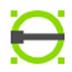 LibreCAD(CAD绘图工具)
