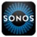 Sonos控制器 V5.4 电脑端