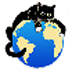 狸猫浏览器 V5.0.0.0
