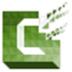 Camtasia Studio 8汉化包 V8.5.2