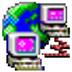 CurrPorts(端口检测) V2.51 绿色版