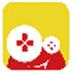 神游游戏盒 V1.0 官方版