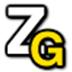 Zinc街机游戏模拟器 V1.