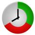 ManicTime(电脑运行记录软件) V4.1.1.2 中文版