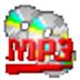 MP3 Workshop(WAV转MP3