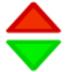 网络带宽监测工具(NetTr