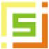 Excel文件批量加密 V1.5