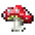 Definer(2D动画制作助手