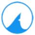 ZHPCleaner(网页广告拦截器) V2018.4.24.82 英文绿色版