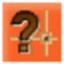 AutoCAD助手 V3.7.0 绿