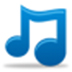 LAudio Validator(无损