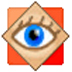 图片浏览器(FastStone I