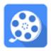 视频编辑工具(GiliSoft