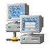 DSynchronize(文件同步