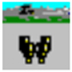 WPanorama(全景图像浏览