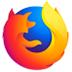 Mozilla Firefox(火狐浏