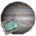 SharpCap(天文相机捕捉