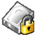 虚拟U盘驱动器 V3.30
